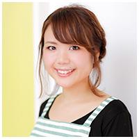 circle_yamamotoyuri